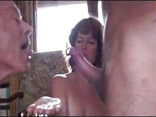 جولیا دانلود فیلم سکسی خارجی اپارات