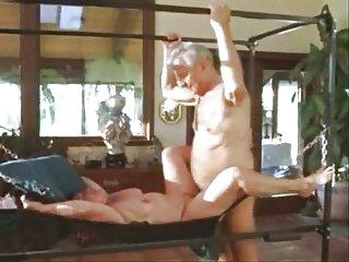 جوانان اوستیایی از روستای شهر اخراج شدند و اکنون با خروشچف دانلود فیلم سکسی دوبله شده آزاد شده با یک روسی می خوابند