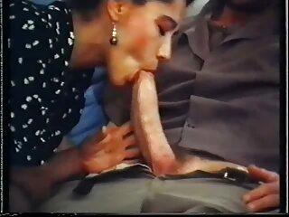سرمایه دانلود بهترین فیلم های سکسی خارجی