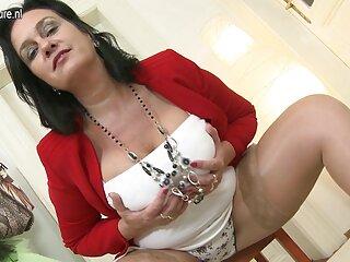 تانیا لذت می دانلود فیلم سکسی خارجی با لینک مستقیم برد