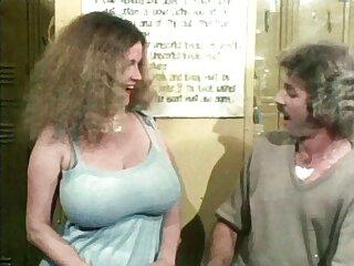 دستگاه گلف دانلود فیلم سکسی خارجی طولانی رجینا
