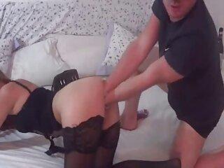 کاتیا نوبیلی فیلم سکسی صحنه دار خارجی