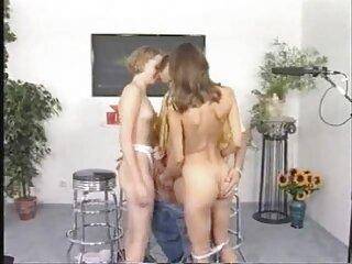 شش دختر روسی روی یک خروس الاغ دانلود فیلم سکسی خارجی باکیفیت الاستیک خود می چرخند