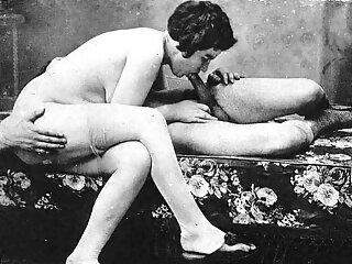 دختران مشاجره را از دست می دهند و مجبورند دانلود کلیپهای سکسی خارجی با زبان یکدیگر یکدیگر را ببوسند ، حتی اگر لزبین نباشند