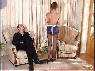 ریش تراش گولای در گهواره ، با قوس یک مرد سفید پوست دانلود فیلم سکسی خارجی در الاغ دراز می کشد و به بالاترین لذت می رسد