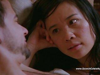 ورونیکا دانلود فیلم سکسی زنان خارجی