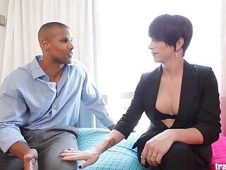 نستیک در حال استراحت است دانلود فیلم سکسی دوبله شده
