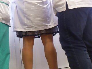 الهامی دانلود فیلم سکسی خارجی hd