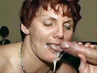 کریستن کورتنی دانلود جدیدترین فیلم سکسی خارجی