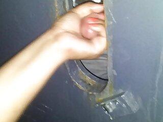 گیشا دوقلو در سالن های ماساژ کار ضربه ای انجام می دهد و هر دو به آنها داده می دانلود فیلم سکیس خارجی شود
