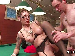 دختر در مقابل دوست پسر پر جنب و جوش نشسته و مرد دانلود بهترین فیلم های سکسی خارجی باعث می شود تا مرد قوس او را لیس بزند