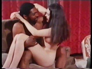 شب دانلود بهترین سکس خارجی