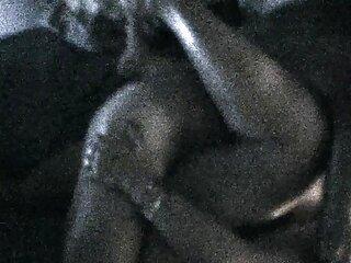 استمنا دانلود فیلم سکسی خارجی اچ دی brunette زیبا سبزه