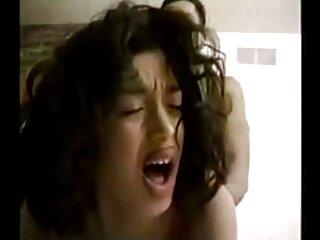 جینا گرسون دانلود فیلم سکسی خارجی باکیفیت