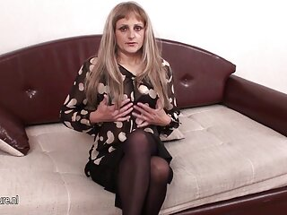 شوونا ماری دانلود فیلم سکسی خارجی کیفیت بالا