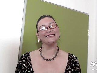 وینونا دانلود سکس جدید خارجی