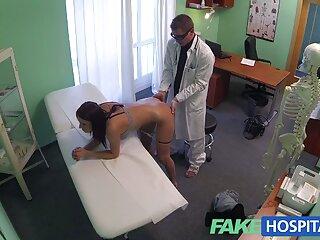 پرستار