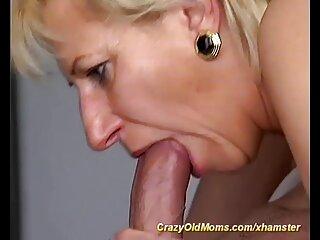 ایرنا دانلود سریال های سکسی خارجی