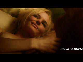 اریکا دانلود فیلم سکسی دوبله شده کمپبل