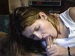 مارینا دانلود رایگان فیلم خارجی سکسی نووژیلووا