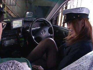 کریستال دانلود فیلم سکسی داستانی خارجی هریس