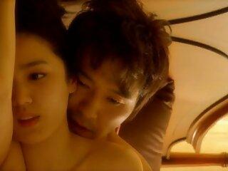 سوتا اولسیا کاتیا فیلم سکسی سینمایی خارجی