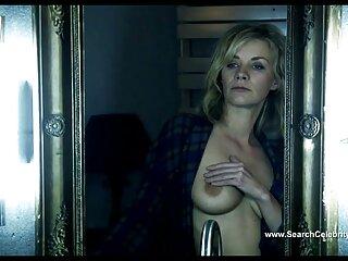 ویکی دانلود فیلم سکسی زنان خارجی