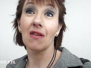 گناه دانلود فیلم سکسی خارجی با لینک مستقیم لیلا