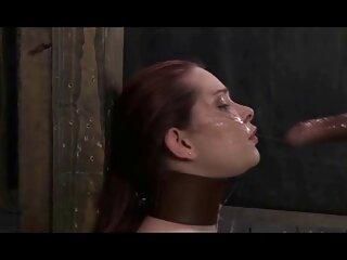 دختر پدر معلول را غسل می دهد ، او یک دیک می شود ، من باید یک ضرب کیرتوکس دات کام و شتم انجام دهم