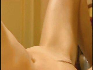 آدری فیلم سکسی خارجی دانلود اندلیس