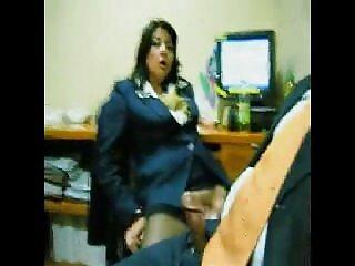 گوئن در دانلود ویدیو سکسی خارجی حمام