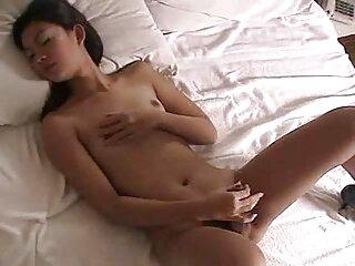 ناتالیا سکس خارجی با کیفیت استار
