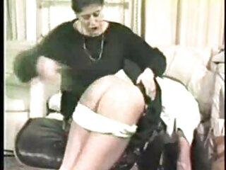 اولین تلاش برای احساس سینه های دختر بی نتیجه بود ، اما او تسلیم نشد و در سکس خارجی دانلود نهایت بخار خروس خود را در شکاف داغ قرار داد.