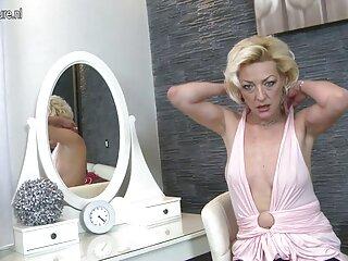 قسمت بالابر تیم دانشجویی در آسانسور قفل شده است و به فيلم سينمايي سكسي جديد نوبت عشق ورزی می کند
