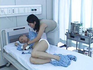 لیدا دانلود فیلم خارجی سکس جوان اهل Lviv با محبت از بین می برد و دوز اسپرم در دهان خود می گیرد و همه را می بلعد