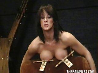 مربی به شلوار خیس نوک سینه هایش بالا رفت و او به معنای واقعی فیلم سکسی خارجی دانلود کلمه عوضی بلند را در گلو فرو برد.
