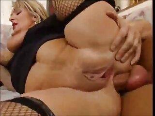Cosmo دانلود فیلم سکسی خارجی کیفیت بالا