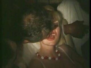 LiMoon دانلود فیلم سکسی بدون سانسور