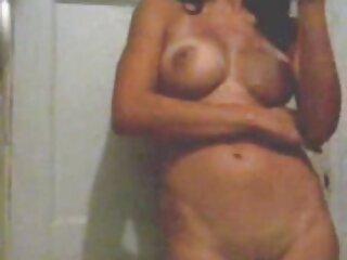 مارینا سکس با کیفیت خارجی