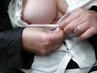 رابطه جنسی خانوادگی ، در نیمه شب ، برادر خواهر کوچک را با سینه های کوچک در آشپزخانه دانلود فیلم خارجی sex می پیچاند