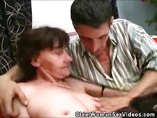 زن ازبک بینی پوزه از وسط خم شده بود ، پاهای خود را پشت گوشهای خود قرار داده دانلود فیلم سکسی خارجی و در یک کلاه تراشیده شده قرار داده بود