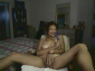 بازیکن دانلود فیلم سکسی بدون سانسور فوتبال آمریکایی رقبایش را مسخره می کند ، چوب های بیس بال را بر روی باسن نق زده می کند