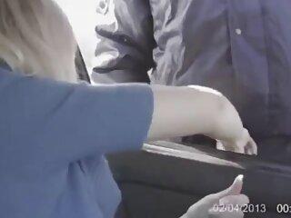 این دختر یک ارگاسم قدرتمند را به دانلود سکس جدید خارجی دست می آورد که از زیر گودال فرو رفته در سطل زباله سبقت می گیرد