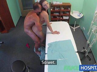 ملیسا لورن - می سکس سینمایی خارجی خواهد تمام سوراخهای بدن خود را با اعضای بدن پر کند