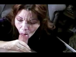به مدت 20 دقیقه ، سلیکو کوچک را اذیت می کردند ، دانلود رایگان سکس خارجی و دهان را با اعضای بدن با خروپف و بزاق بیرون می زد