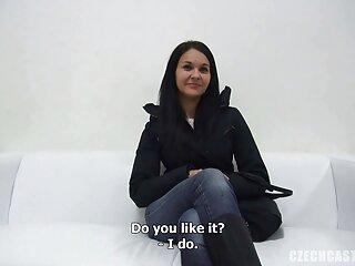 مونیکا فیلم سکسی با کیفیت خارجی