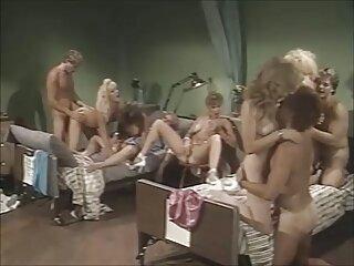 کایلا فیلم سکسی خارجی با کیفیت