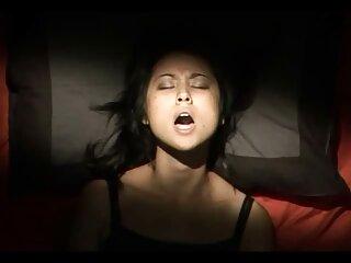 سیندی و نانسی دانلود فیلم سکسی از سایت خارجی