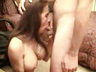 کریستینا دانلود سکس خارجی با کیفیت