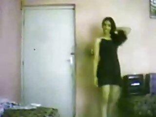 مونیکا فیلم سکسی خارجی دانلود